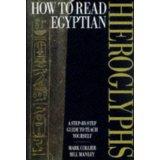 reading hiero