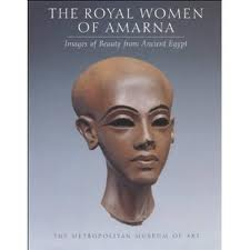 royal amarna