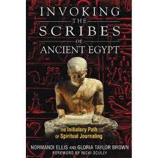 invoke scribes2