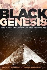 black genesis 2