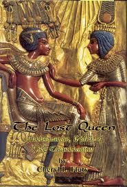 lost queen 2