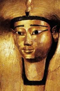 ahhotep1